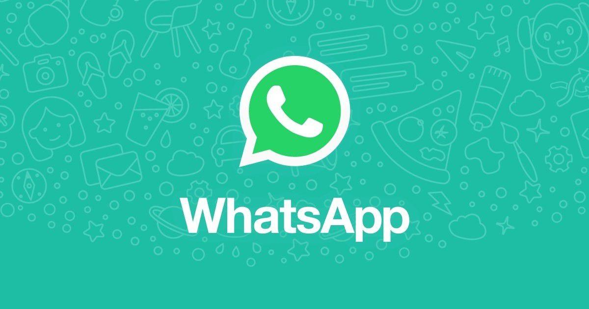WhatsApp incorporó una función para denunciar mensajes
