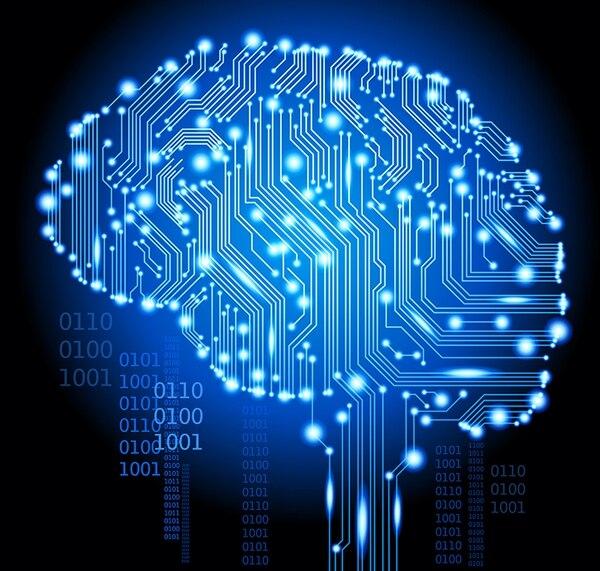Las redes neuronales tienen la capacidad de aprender las costumbres de los usuarios (Shutterstock/ VLADGRIN)