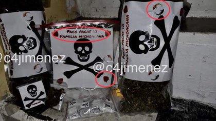 'Paco Pacas' traiciona a 'La Familia Michoacana' y se une al CJNG_02