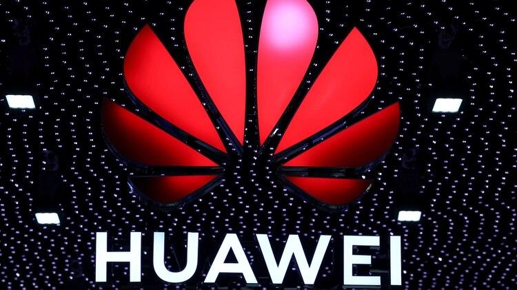 Huawei. REUTERS/Sergio Perez