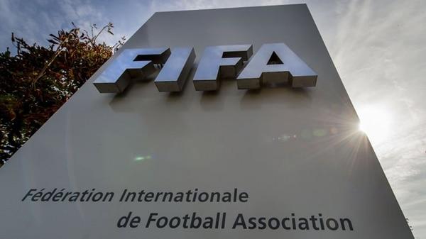 La FIFA llegó a un acuerdo histórico con el sindicato internacional de jugadores