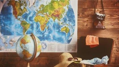 Se espera que en 2019 todo gire en torno a destinos alternativos y alojamientos emblemáticos con decoraciones brillantes, estadías llamativas, piletas de lujo y comidas ideales para subir a Instagram y estar activos en las redes sociales
