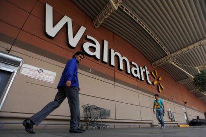 El Cedear de Walmart es uno de los que más apuestas concentran por las expectativas de alza de su acción en Wall Street