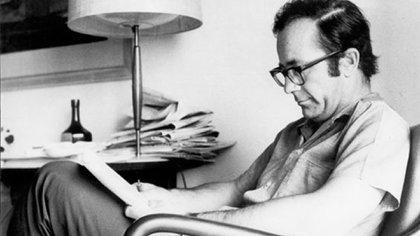 En febrero de 1979, Galimberti y Gelman retomaron muchas de las críticas a Montoneros y de las propuestas formuladas por Rodolfo Walsh a fines de 1976