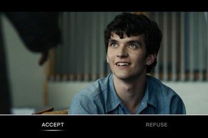 (Foto: Netflix)