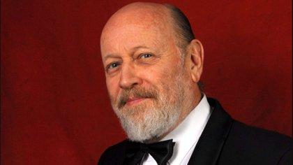 Marcos Mundstock