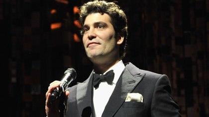 Alejandro Santo Domingo (Getty)