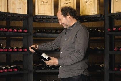 El Malbec es un vino de fruta, pero los exponentes de alta gama pueden reflejar un carácter distinto y notas particulares en función a cada lugar.
