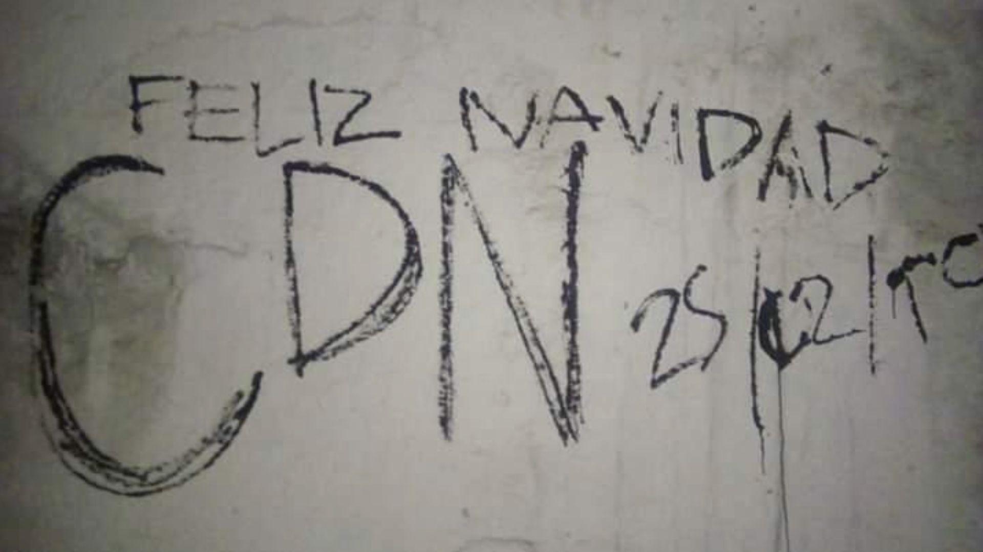 En 2005-2011, Coahuila se convirtió en uno de los puntos más salvajes de la eclosión criminal