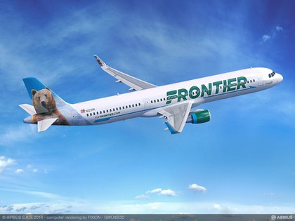 (frontier.com)
