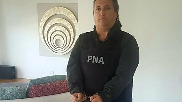 José María Nuñez Carmona