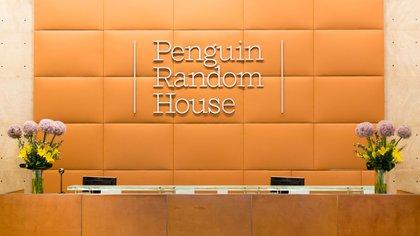 Penguin Random House compró las editoriales Molino, Serres y La Magrana