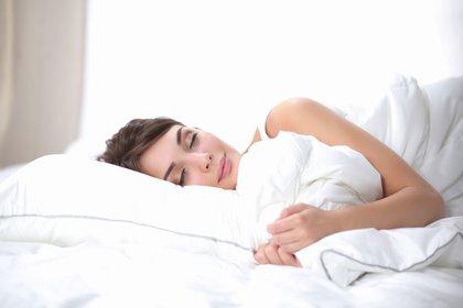 La investigación demostró que el 18% de los soñadores pudieron comunicarse de manera clara y precisa durante su estado de sueñ lúcido. (Shutterstock)