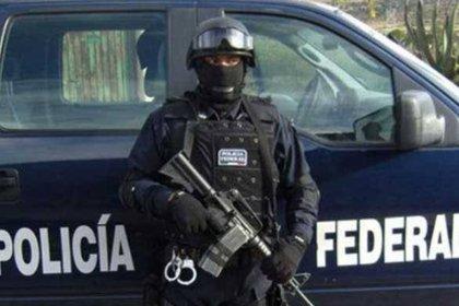 """""""Cuello de botella"""" es el sistema de justicia penal donde radica el origen de la impunidad (Foto: Archivo)"""