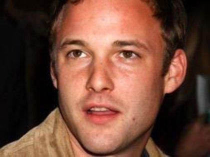"""Brad Renfro también actuó en """"El cliente"""", de 1994, y """"Sleepers"""", en 1996 (Foto: AP)"""