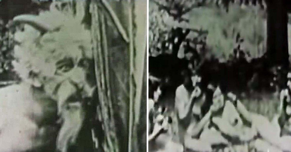 Peliculas porno de principios del siglo xx La Primera Pelicula Porno De La Historia Es Argentina Mitos Y Certezas Detras De La Leyenda Infobae
