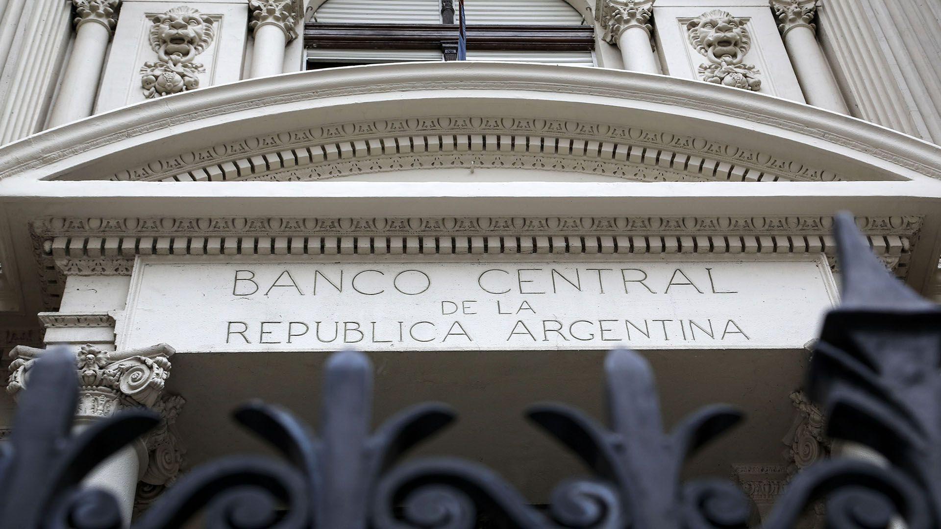 """El Frente de Todos asegura que el país precisa """"una política monetaria y fiscal consistente, evitando la inestabilidad y buscando el equilibrio fiscal sustentado en el crecimiento"""""""