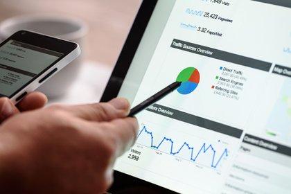 El curso consta de 23 horas de contenido de formación desarrollada por expertos en marketing digital (Foto: Pixabay)