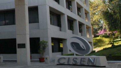 El Cisen desaparecerá como centro de inteligencia.