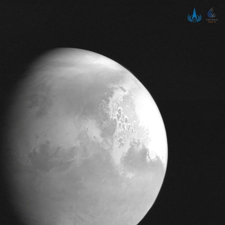 Objetivo Marte!! Crónicas de Marte. I4VTAGQSQMCLM7ABUCPJNCKFZM
