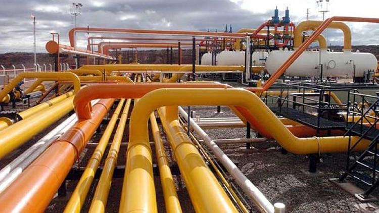 El Gobierno le devolverá más de $24.500 millones a las distribuidoras de gas por las variaciones en el tipo de cambio