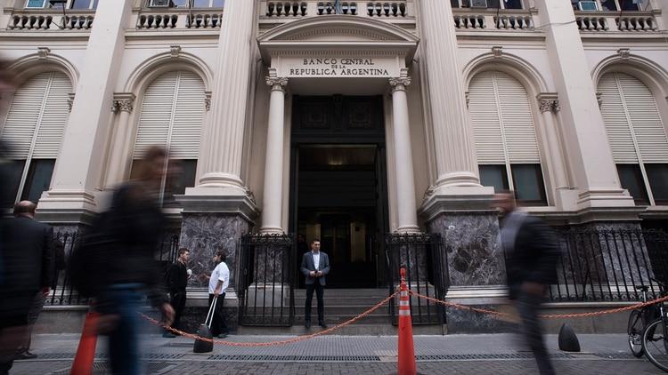La reducción del ritmo de inflación permitió cierta laxitud de tasas del Banco Central.