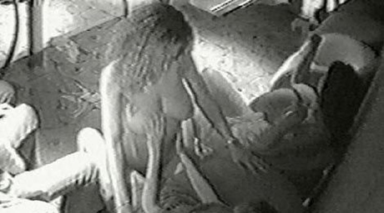 El Escándalo Sexual Que Salpica A La Cantante Kylie Minogue Infobae