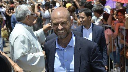 Guillermo Dietrich (Gustavo Gavotti)