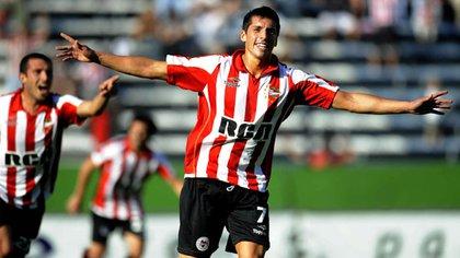 El Principito quedó libre de su último club y recibió cinco ofertas para continuar en el fútbol de Turquía