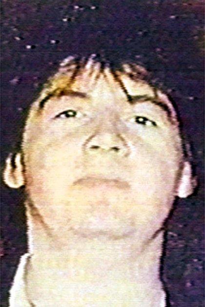 Ramón Arellano Félix fue abatido en febrero de 2002 durante un enfrentamiento con agentes de la policía ministerial en Mazatlán, Sinaloa (Foto: Archivo/CUARTOSCURO)