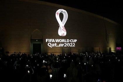 Las eliminatorias del Mundial de Qatar 2022 deben culminar en marzo de ese año (REUTERS)