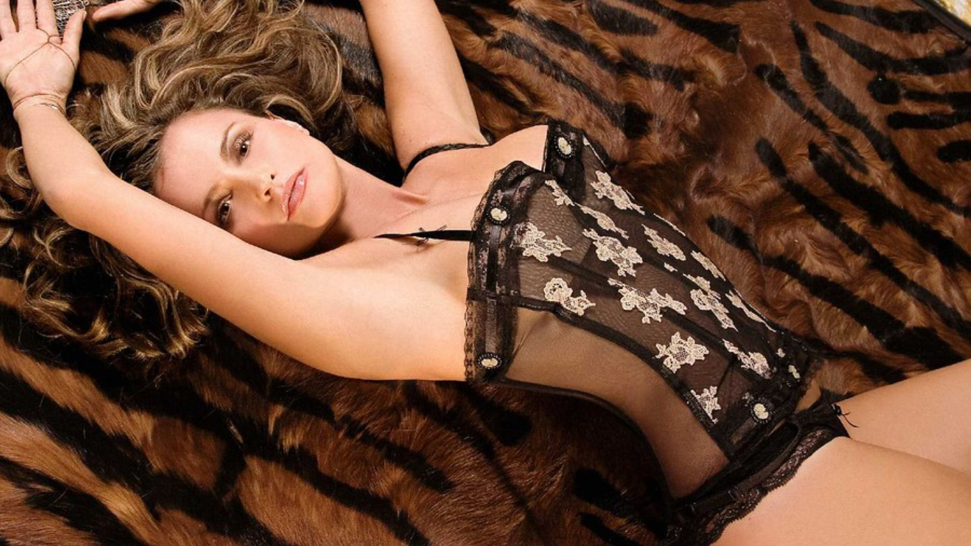 Aura Cristina Geithner / Colprensa