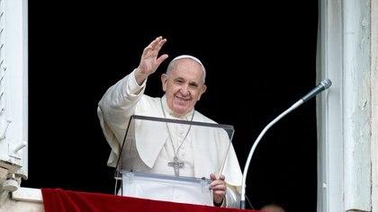 El mensaje del Papa Francisco para Colombia tras casi dos semanas de estallido social