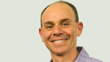 Pablo J. Boczkowski es profesor en Northwestern University y co-director de MESO