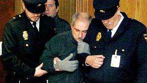 El represor de la ESMA que se sentía impune, confesó los vuelos de la muerte y terminó condenado a 640 años de prisión