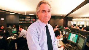 Bernie Madoff, de multimillonario a 150 años de cárcel: la mayor estafa de la historia, famosos arruinados, suicidios y un único remordimiento
