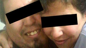 Pedían menos de mil pesos para violar a una nena: la historia de horror detrás del linchamiento a una pareja en Gerli