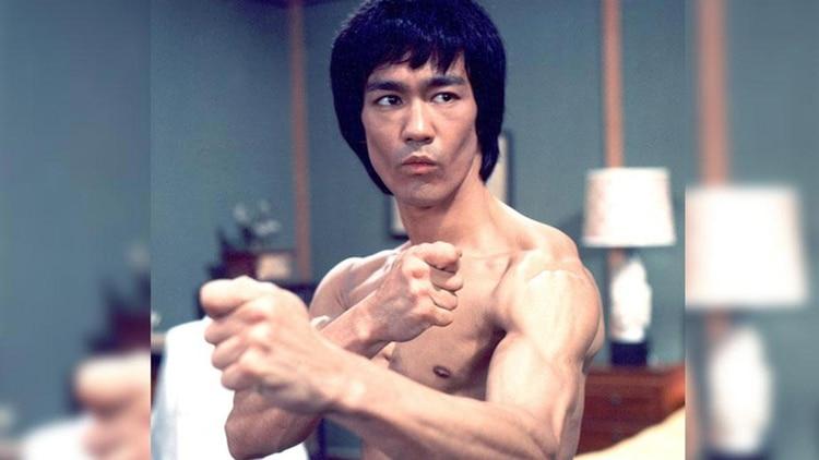 Bruce Lee Murio De Un Golpe De Calor Segun Una Nueva Biografia Infobae