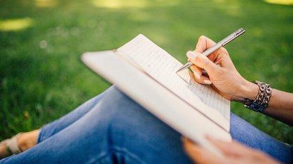 Alumnos tienen hasta principios del otro mes para realizar el registro. (Pixabay)