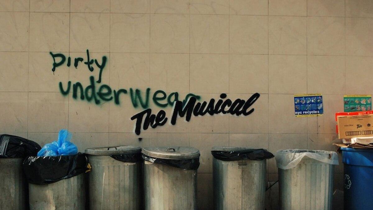 Habló Banksy El Artista Callejero Más Enigmático Del Mundo