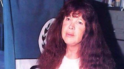 Mariela Muñoz crió 23 hijos