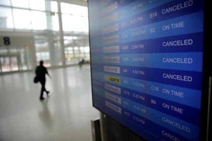 Para la IATA, el nuevo impuesto reducirá aún más el atractivo de la Argentina para las aerolíneas.