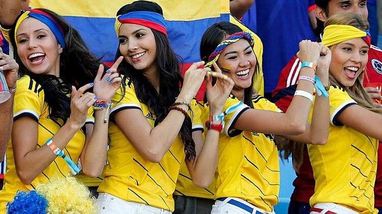 Fotos: este es el país más feliz del mundo