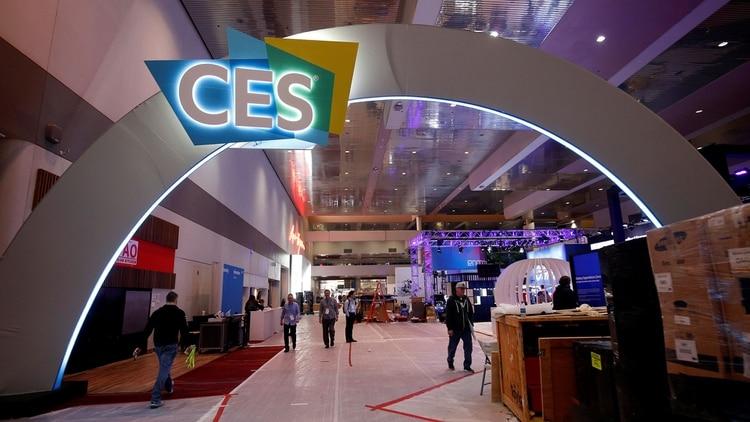 CES-2019.jpg