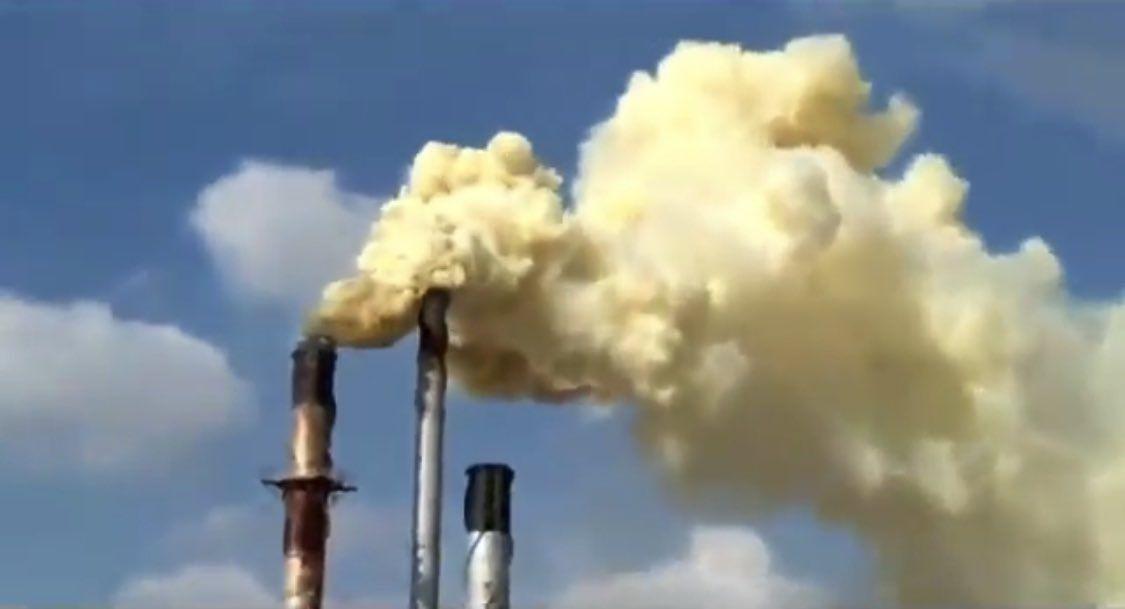 salamanca-refineria-pemex-azufre-guanajuato-mexico