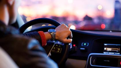 Trasladarse en auto por las zonas céntricas de las principales ciudades de América Latina suele ser un verdadero desafío debido al tránsito, las obras, los cortes de calles y otros fenómenos urbanos .