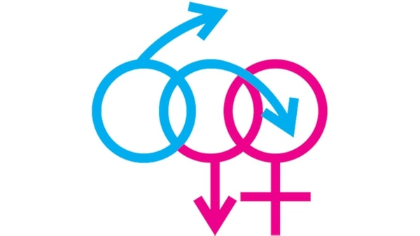 El 25° Congreso Mundial de Salud Transexual por primera vez se realiza en América Latina
