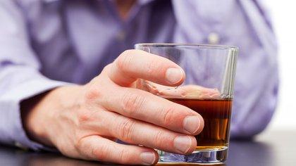Algunas personas con variante del gen A1 son más propensas a sufrir adicciones (iStock)
