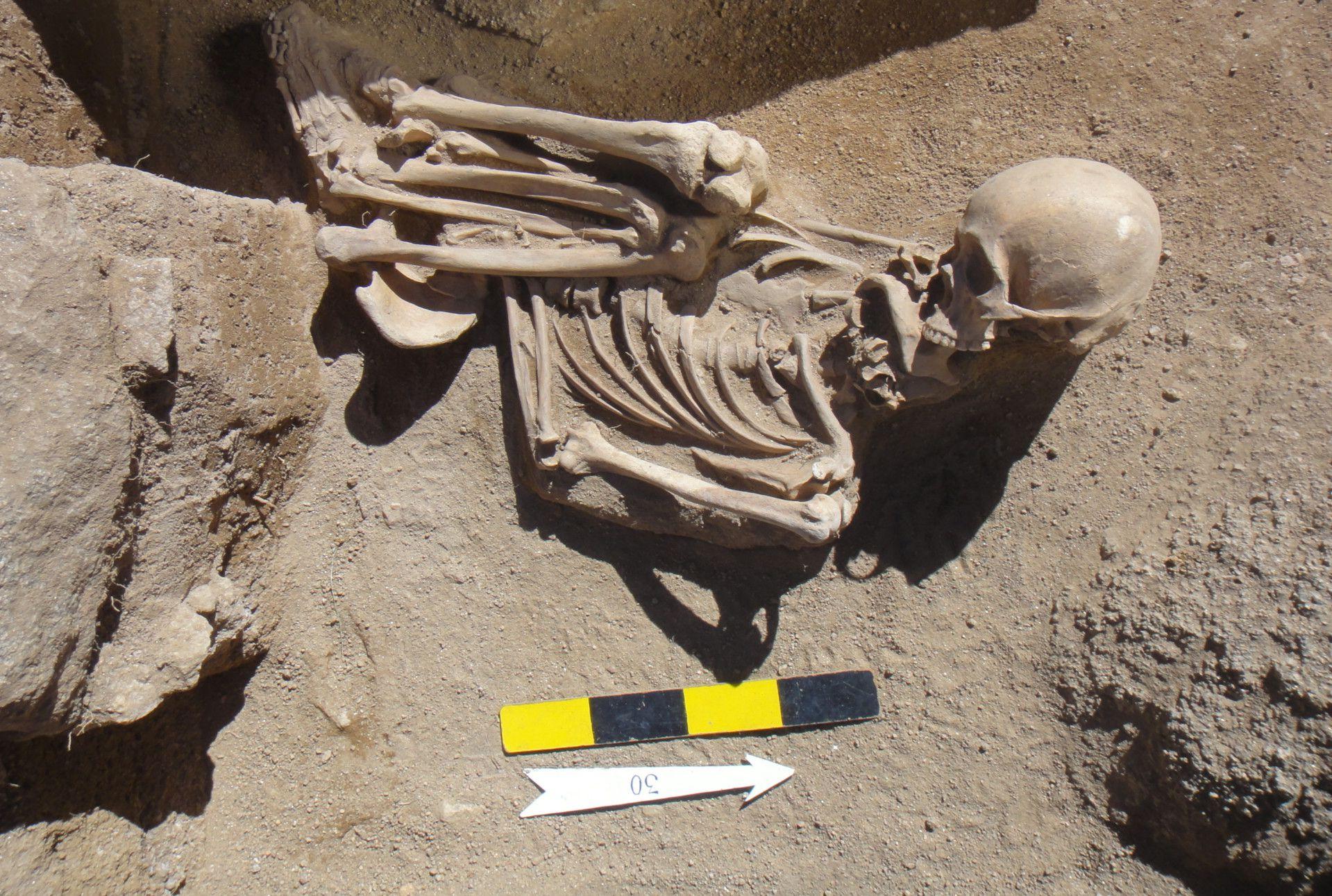 tumbas Catamarca