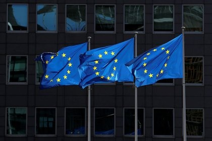 La Unión Europea y los ministros de Asuntos Exteriores han expresado su repudio a las elecciones realizadas en Venezuela (REUTERS / Yves Herman)